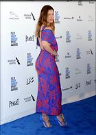 Celebrity Photo: Jessica Biel 1920x2704   671 kb Viewed 86 times @BestEyeCandy.com Added 86 days ago