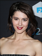 Celebrity Photo: Mary Elizabeth Winstead 3322x4430   1.2 mb Viewed 51 times @BestEyeCandy.com Added 81 days ago