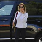 Celebrity Photo: Ashley Tisdale 15 Photos Photoset #412275 @BestEyeCandy.com Added 155 days ago