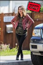 Celebrity Photo: Rachel Bilson 2133x3200   2.4 mb Viewed 0 times @BestEyeCandy.com Added 3 days ago