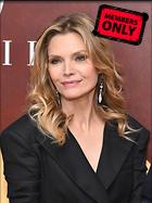 Celebrity Photo: Michelle Pfeiffer 2880x3840   1.5 mb Viewed 0 times @BestEyeCandy.com Added 32 days ago