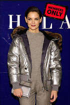 Celebrity Photo: Katie Holmes 2000x3000   1.5 mb Viewed 1 time @BestEyeCandy.com Added 28 days ago