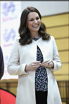 Celebrity Photo: Kate Middleton 2333x3500   438 kb Viewed 6 times @BestEyeCandy.com Added 28 days ago