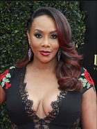Celebrity Photo: Vivica A Fox 1200x1592   249 kb Viewed 25 times @BestEyeCandy.com Added 46 days ago