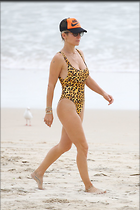 Celebrity Photo: Elsa Pataky 1200x1800   181 kb Viewed 13 times @BestEyeCandy.com Added 22 days ago