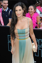 Celebrity Photo: Demi Moore 535x803   54 kb Viewed 82 times @BestEyeCandy.com Added 219 days ago