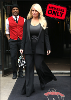Celebrity Photo: Jessica Simpson 2319x3250   1.7 mb Viewed 4 times @BestEyeCandy.com Added 84 days ago