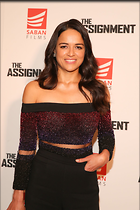 Celebrity Photo: Michelle Rodriguez 1200x1800   230 kb Viewed 36 times @BestEyeCandy.com Added 16 days ago