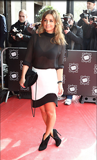 Celebrity Photo: Louise Redknapp 1200x1981   314 kb Viewed 48 times @BestEyeCandy.com Added 35 days ago