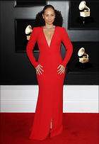 Celebrity Photo: Alicia Keys 1200x1743   244 kb Viewed 11 times @BestEyeCandy.com Added 38 days ago