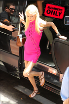 Celebrity Photo: Tara Reid 2200x3300   2.7 mb Viewed 1 time @BestEyeCandy.com Added 15 days ago
