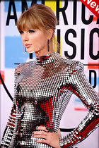 Celebrity Photo: Taylor Swift 1200x1800   434 kb Viewed 31 times @BestEyeCandy.com Added 2 days ago