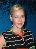 Celebrity Photo: Chelsea Handler 2667x3600   692 kb Viewed 34 times @BestEyeCandy.com Added 62 days ago