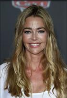 Celebrity Photo: Denise Richards 1200x1735   314 kb Viewed 138 times @BestEyeCandy.com Added 116 days ago