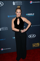 Celebrity Photo: Melissa Joan Hart 1200x1800   139 kb Viewed 62 times @BestEyeCandy.com Added 101 days ago