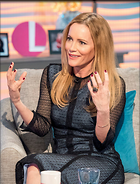 Celebrity Photo: Leslie Mann 1200x1581   381 kb Viewed 10 times @BestEyeCandy.com Added 27 days ago
