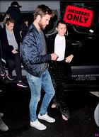 Celebrity Photo: Miley Cyrus 1742x2400   2.0 mb Viewed 0 times @BestEyeCandy.com Added 4 days ago