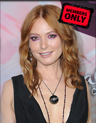 Celebrity Photo: Alicia Witt 2759x3547   1.6 mb Viewed 1 time @BestEyeCandy.com Added 158 days ago