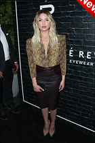 Celebrity Photo: Ashley Benson 2133x3200   598 kb Viewed 5 times @BestEyeCandy.com Added 45 hours ago