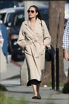 Celebrity Photo: Angelina Jolie 1000x1501   145 kb Viewed 47 times @BestEyeCandy.com Added 59 days ago