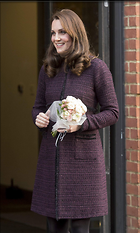 Celebrity Photo: Kate Middleton 1200x1998   331 kb Viewed 12 times @BestEyeCandy.com Added 29 days ago