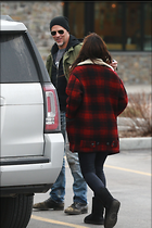 Celebrity Photo: Sandra Bullock 2000x3000   764 kb Viewed 20 times @BestEyeCandy.com Added 114 days ago