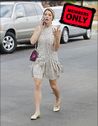 Celebrity Photo: Ashley Greene 2844x3642   1.3 mb Viewed 1 time @BestEyeCandy.com Added 115 days ago