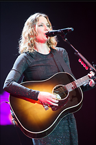 Celebrity Photo: Jennifer Nettles 1200x1803   284 kb Viewed 23 times @BestEyeCandy.com Added 37 days ago