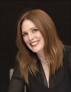 Celebrity Photo: Julianne Moore 1470x1902   135 kb Viewed 40 times @BestEyeCandy.com Added 77 days ago