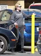 Celebrity Photo: Kirsten Dunst 2210x3000   1,047 kb Viewed 17 times @BestEyeCandy.com Added 14 days ago