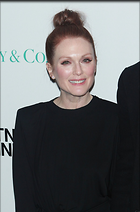 Celebrity Photo: Julianne Moore 1200x1816   159 kb Viewed 35 times @BestEyeCandy.com Added 41 days ago