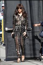 Celebrity Photo: Evangeline Lilly 1200x1800   377 kb Viewed 17 times @BestEyeCandy.com Added 71 days ago