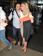 Celebrity Photo: Britney Spears 1200x1580   346 kb Viewed 37 times @BestEyeCandy.com Added 156 days ago