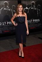 Celebrity Photo: Jenna Fischer 1200x1738   231 kb Viewed 54 times @BestEyeCandy.com Added 77 days ago