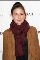 Celebrity Photo: Maura Tierney 1200x1800   261 kb Viewed 67 times @BestEyeCandy.com Added 422 days ago