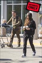 Celebrity Photo: Megan Fox 2333x3500   2.2 mb Viewed 0 times @BestEyeCandy.com Added 25 hours ago
