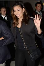 Celebrity Photo: Eva Longoria 1200x1803   191 kb Viewed 35 times @BestEyeCandy.com Added 19 days ago