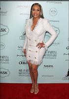 Celebrity Photo: Vivica A Fox 1200x1726   245 kb Viewed 30 times @BestEyeCandy.com Added 34 days ago