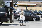 Celebrity Photo: Gwen Stefani 1200x800   157 kb Viewed 36 times @BestEyeCandy.com Added 106 days ago