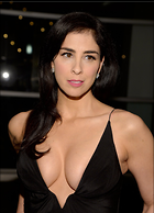 Celebrity Photo: Sarah Silverman 1154x1600   204 kb Viewed 43 times @BestEyeCandy.com Added 22 days ago