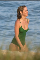 Celebrity Photo: Ana De Armas 1014x1521   744 kb Viewed 48 times @BestEyeCandy.com Added 160 days ago