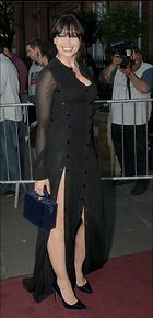 Celebrity Photo: Daisy Lowe 1200x2485   307 kb Viewed 22 times @BestEyeCandy.com Added 14 days ago