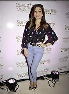 Celebrity Photo: Nikki Sanderson 1200x1624   234 kb Viewed 43 times @BestEyeCandy.com Added 157 days ago