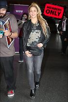 Celebrity Photo: Shakira 2000x3000   1.3 mb Viewed 1 time @BestEyeCandy.com Added 136 days ago