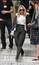 Celebrity Photo: Kylie Minogue 1400x2291   255 kb Viewed 17 times @BestEyeCandy.com Added 19 days ago