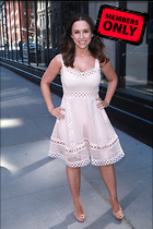 Celebrity Photo: Lacey Chabert 2998x4500   2.4 mb Viewed 4 times @BestEyeCandy.com Added 142 days ago