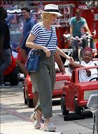 Celebrity Photo: Julie Bowen 1200x1643   281 kb Viewed 27 times @BestEyeCandy.com Added 162 days ago