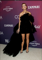 Celebrity Photo: Kate Walsh 1470x2069   172 kb Viewed 36 times @BestEyeCandy.com Added 79 days ago