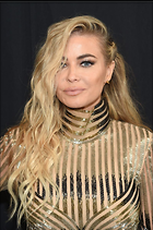 Celebrity Photo: Carmen Electra 800x1205   175 kb Viewed 41 times @BestEyeCandy.com Added 65 days ago