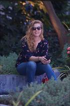 Celebrity Photo: Amy Adams 1200x1803   200 kb Viewed 43 times @BestEyeCandy.com Added 133 days ago